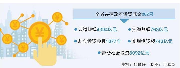 http://www.qwican.com/caijingjingji/1811558.html