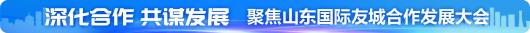 http://www.k2summit.cn/shumashebei/1211148.html