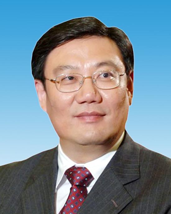 王文涛同志