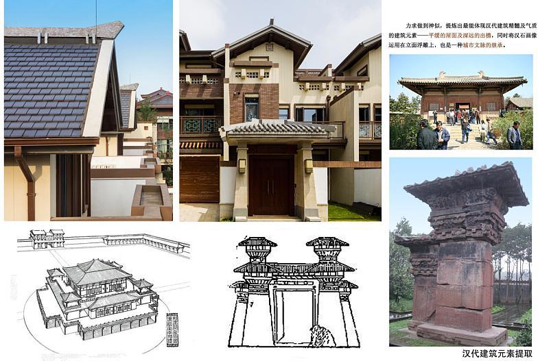 金沙大地国际娱乐:厉害了!山东新获12项全国优秀工程勘察设计一等奖