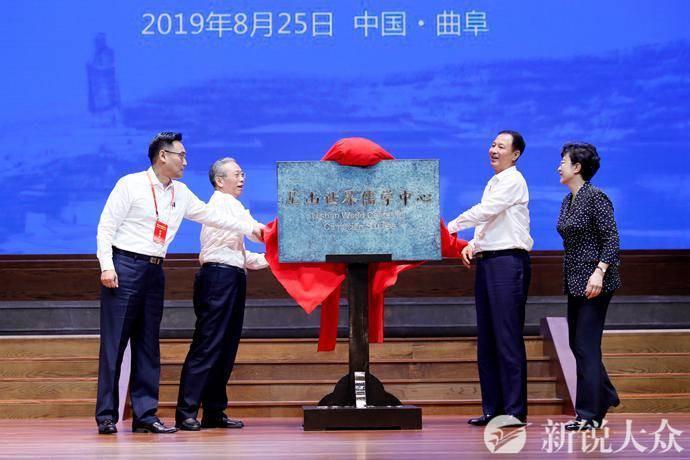 http://www.k2summit.cn/tiyujingsai/946790.html