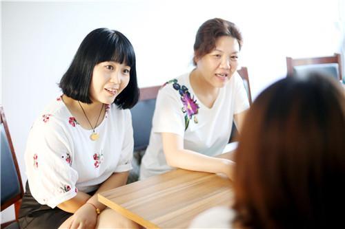 寿光协议离婚数17年来首次出现回落,志愿者功不可没