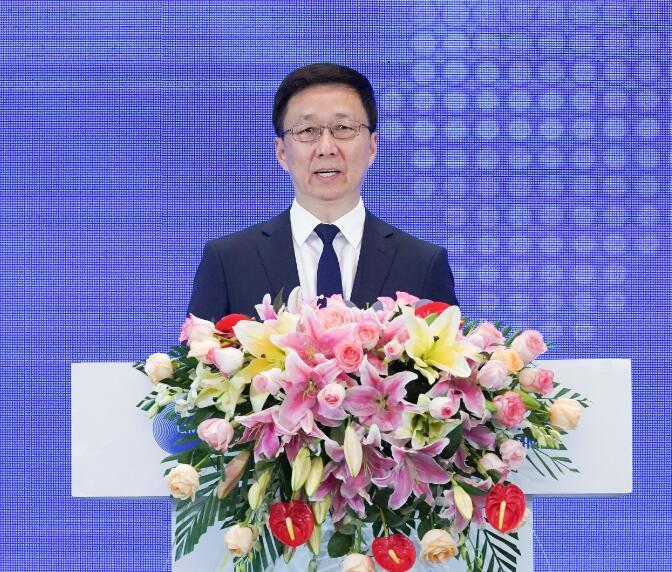 新華社記者 丁林 攝