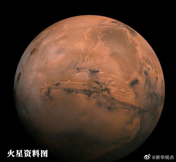 火星.jpg?x-oss-process=style/w10