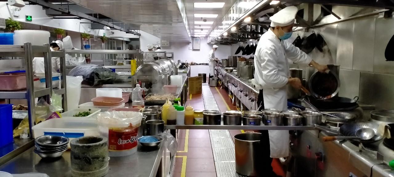 『大众日报·海报新闻』促消费力度全省领先!淄博要给市民发2200万消费券