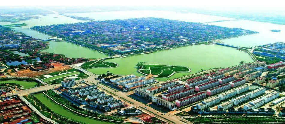 http://www.edaojz.cn/tiyujiankang/797251.html