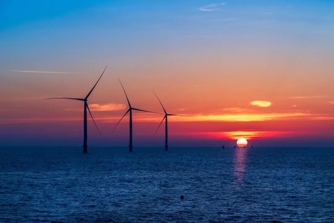 山东工行构建绿色金融生态圈 以金融力量助推绿色低碳高质量发展